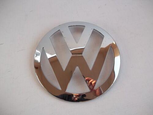 BRAND NEW GENUINE! Volkswagen Transporter /'VW/' emblem badge for front grille