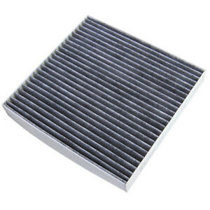 hqrp air cabin filter for honda odyssey 2005 2006 2007 For2009 Honda Odyssey Cabin Air Filter