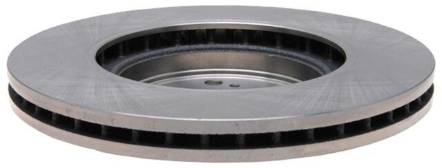 Pro Braking PBR9471-TPU-SIL Rear Braided Brake Line Transparent Purple Hose /& Stainless Banjos