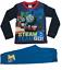 Boys Toddlers Official Tomas The Tank Engine Tomas /& Friends Pyjamas Nightwear