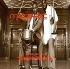 Knock Knock [Single] [Slipcase] by Mozaic Flow (CD)