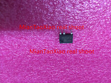 1PCS MIP2F2  MIP2F20MSSCF DIP7 NEW original