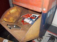 cast iron us mailbox,letter box lock