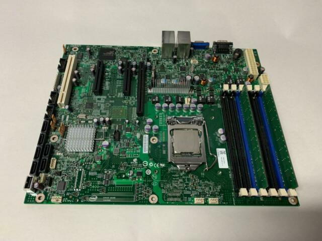 MEMORY FOR  Intel Server Board S3420GPLC 16GB KIT 4 X 4GB