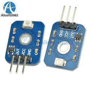 Detection-Module-UV-Sensor-Module-Arduino-Ultraviolet-Ray-Module-3-3V-5V
