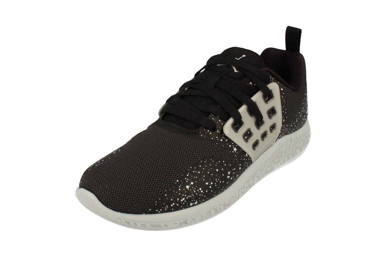 Nike Air Jordan Grind Mens Running Trainers Aa4302 Sneakers shoes 014