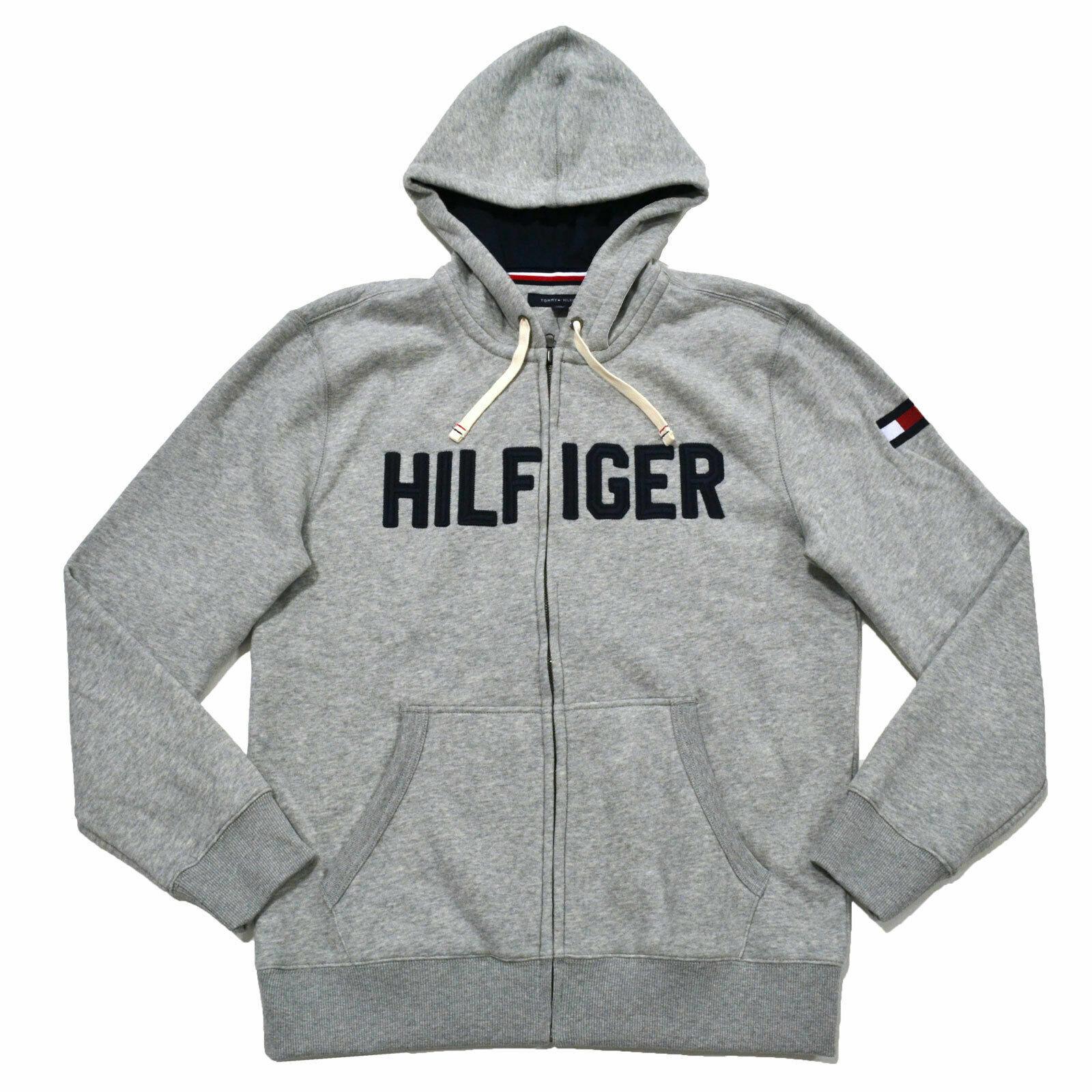 GrayHilfiger
