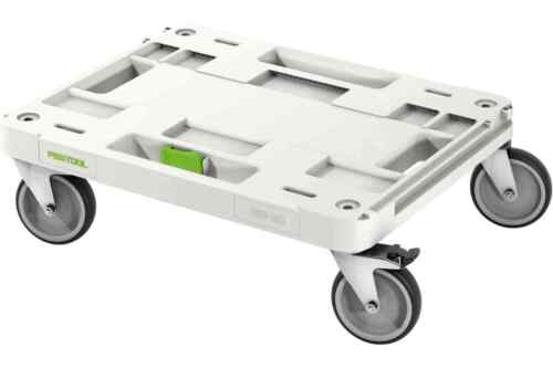 FESTOOL SYS Panier 204869 Roll Board SYS-RB Was 495020