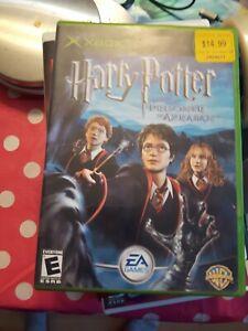 Harry-Potter-and-the-Prisoner-of-Azkaban-xbox