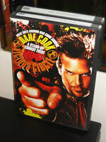 Dane Cook - Vicious Circle (dvd) Hbo A Stand-up Comedy Event 2 Disc Exclusive