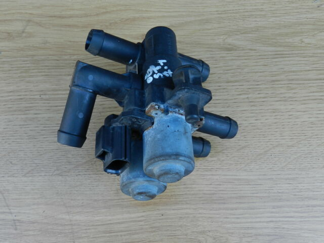 Fußmatten Auto Autoteppich passend für Seat Arosa 1997-2004 FORGRA0402