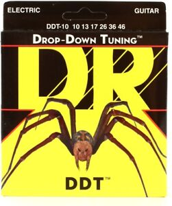 DR-DDT-1046-Drop-Down-Tuning-Medium-Electric-strings-10-46