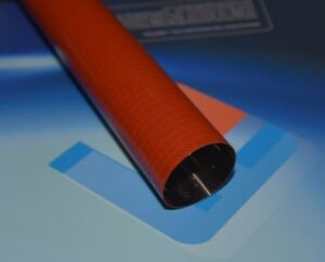 1-RG5-6701-film-Fuser-Film-Sleeve-for-hp-LaserJet-5500-5550-Fuser-Fixing-Sleeve