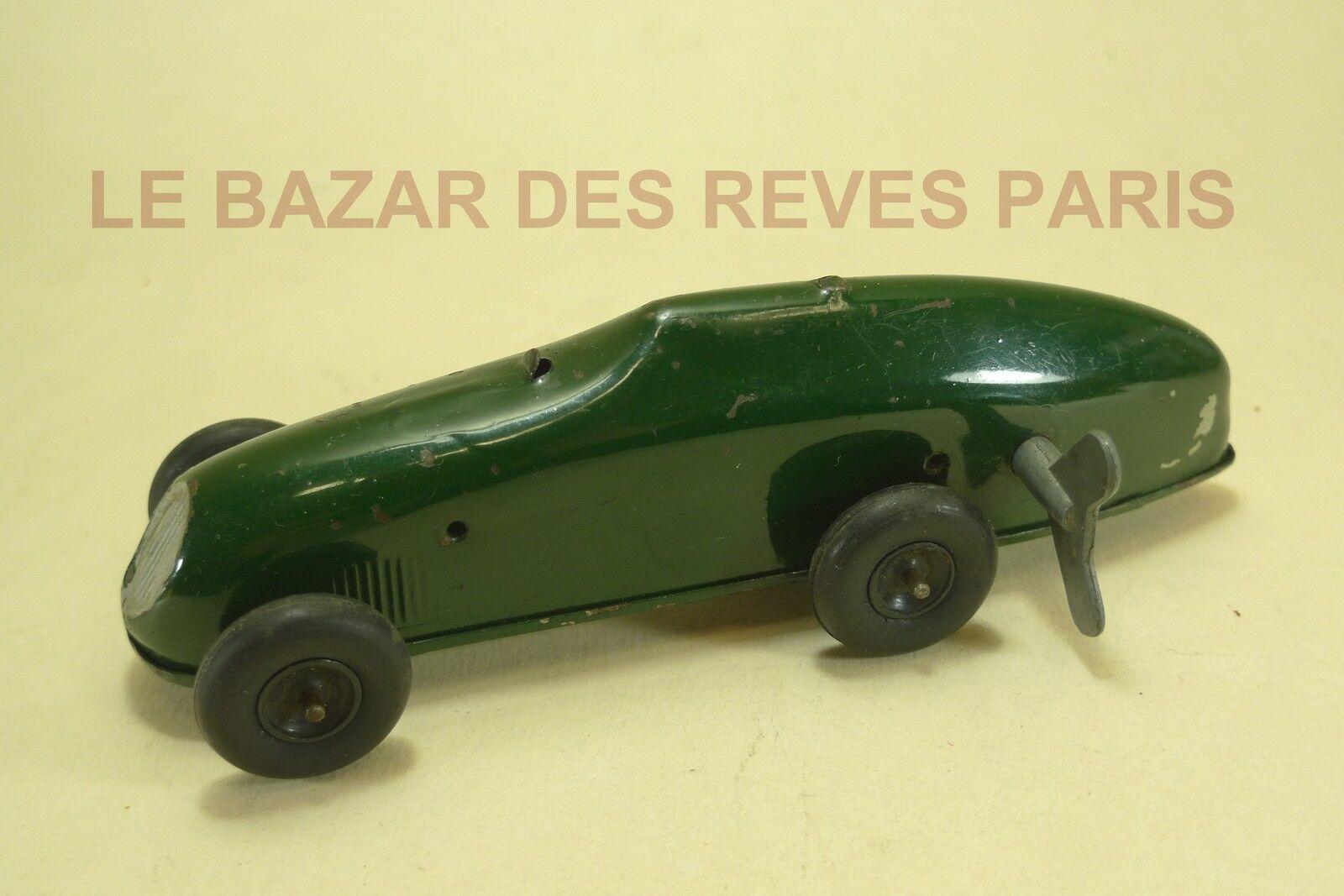 tienda de bajo costo TRIANG-MINIC       MG motorisée.  la mejor selección de