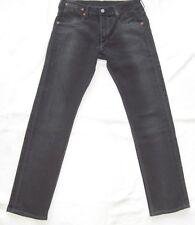 ♡♥♡♥ Levis Levi`s Jeans W33 L32  Modell 504  33-33 Zustand Note Wie Neu ♡♥♡♥