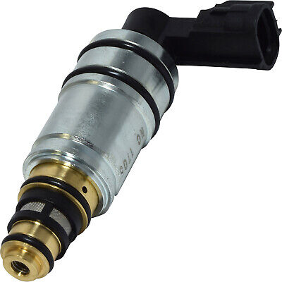 A//C Expansion Valve fits Ford Escape// Lincoln MKC QA