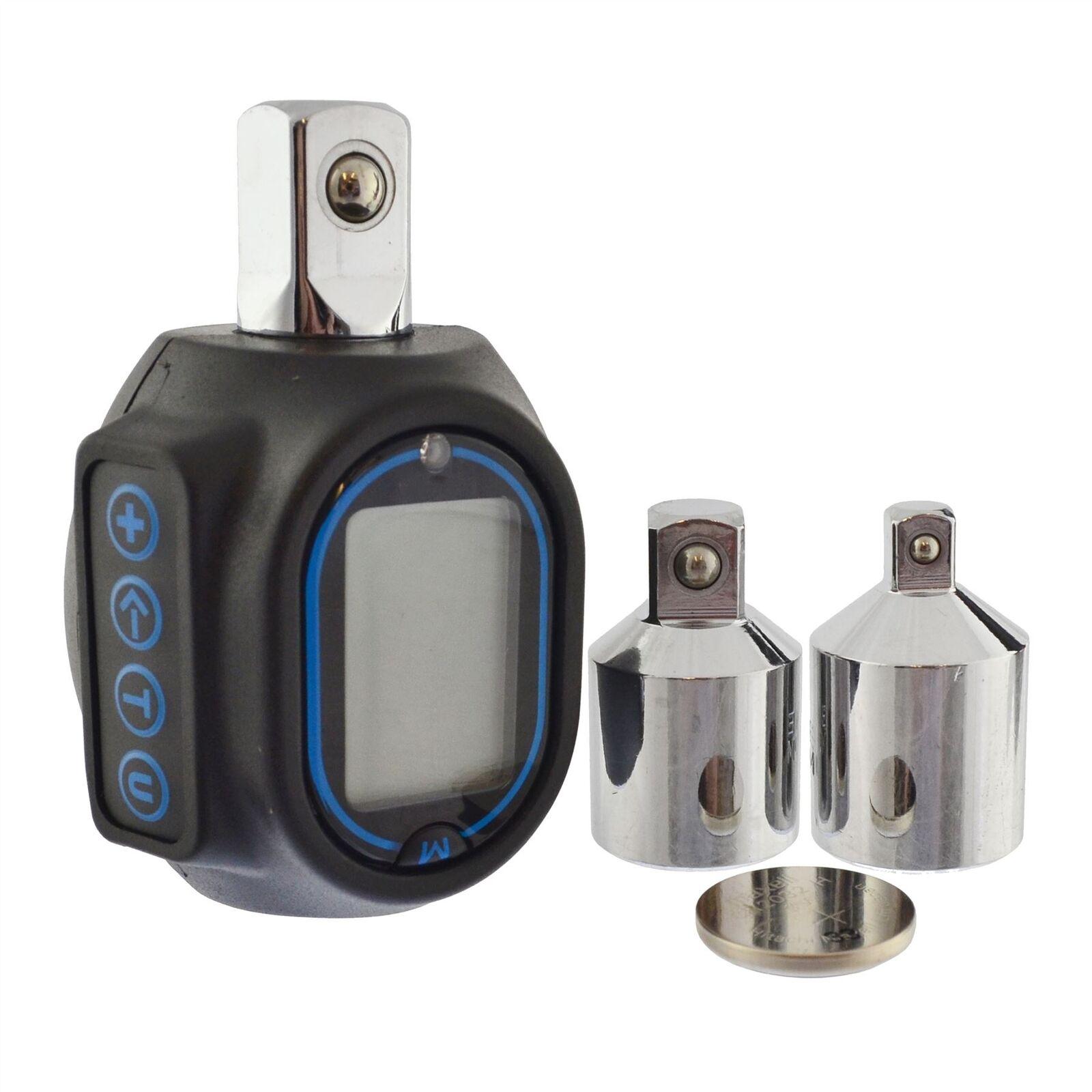 Electornic LCD digitaler Kameraadapter für Winkel serrage Kameraadapter 40 - 20