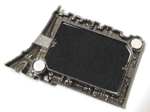 Magnet fridge magnet photo frame g220an souvenir de france paris 6,5 x 4,5 cm