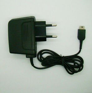 EU-Plug-Wall-Charger-AC-Power-Supply-Adapter-for-Nintendo-Gameboy-Micro-GBM