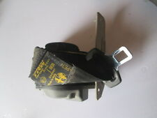 Cintura di sicurezza posteriore sinistra Alfa 166  [5565.13]