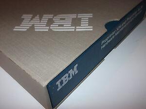 IBM PROPRINTER X24 DRIVER (2019)