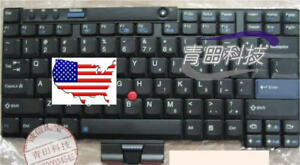 US-Original-keyboard-for-IBM-ThinkPad-X201-X201I-US-layout-1931