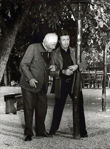 Peter-Alexander-Vintage-Press-Photo-Unfried-U-2492