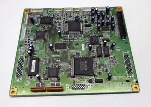 ROLAND-KR-770-Main-Board