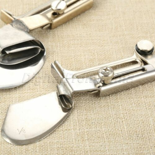 Swing Hemmer//Binder 1Needle Industrial Lockstitch Sewing Accessories For Brother