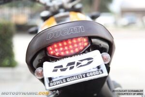 Ducati-Scrambler-Sequential-LED-Alternating-Tail-Light-Taillight-2015-2018