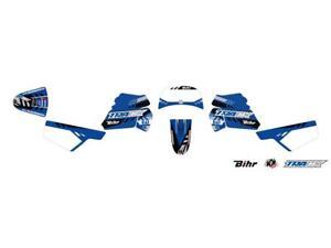 Kit-Deco-Kutvek-Tracx-Bleu-Yamaha-PW50-1983-a-2019