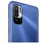 "miniatura 2 - XIAOMI REDMI NOTE 10 5G NIGHTIME BLUE 128GB 4GB RAM DUAL SIM 6.5"" ANDROID"