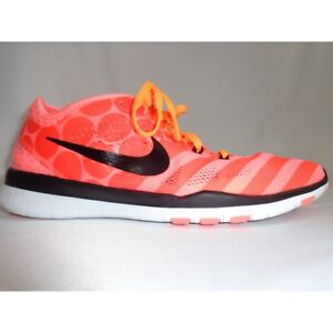 buy popular 29df3 c148d Image is loading Nike-Free-5-0-Tr-Fit-5-Print-