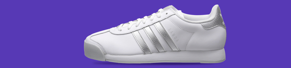 Shop Event Up to 65% Off adidas Sporty styles for the whole family.