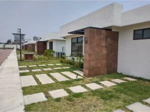 Casa en Venta en Residencial casa blanca, metepec