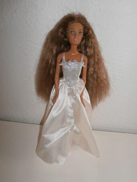 Barbie, Barbie dukker (Flere forskellige)