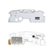 Samsung Galaxy S4 Mini GT-i9195 Lautsprecher Antenne Buzzer Modul i9190 Speaker