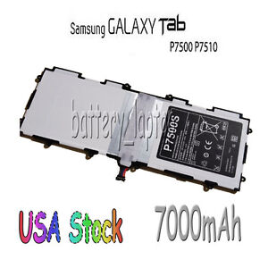 for samsung galaxy 10 1in tablet gt p5113 gt p5113ts gt