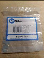 Miller 059945 Fuse Link 250 Amp 250 Volt