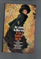 Joan Aiken - Du bist Ich - 1989
