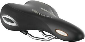 Selle Royal Freeway FIT Classic Moderate Sattel