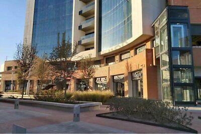Local Comercial en Renta, Paseo Milex, Locales comerciales en renta Milex