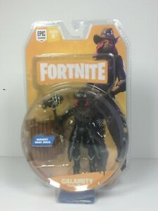 2018-Fortnite-Solo-Mode-Core-Figure-Pack-Calamity-3-75-inch-New