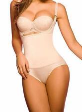 90772b4b0c item 3 SHAPERX Women Seamless Firm Control Shapewear Faja Open Bust Bodysuit  Sexy Body -SHAPERX Women Seamless Firm Control Shapewear Faja Open Bust ...