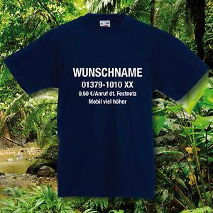 Kinder T Shirt Fun Shirt Kids Dschungelcamp Dschungel Karneval