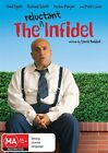The Reluctant Infidel (DVD, 2011)