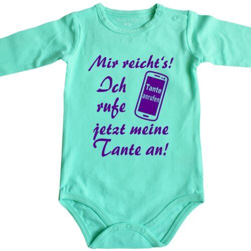 Tante//mon papa grand-père Baby Babybody-Je vais appeler maintenant ma grand-mère maman Oncle à