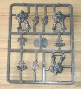 Warhammer-40k-Space-Marine-Tactical-Marines-x-3-Push-Fit-on-Sprue
