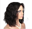 Lady-Girl-Wig-Short-Loose-Natural-Wavy-Curly-Hair-Afro-hair-Wigs-Cosplay-Party