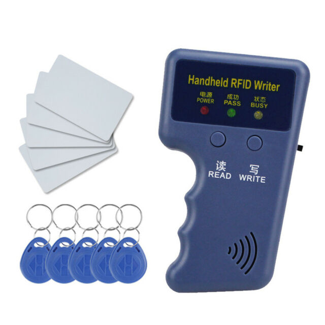 2048M x 8bit 2 PCS H27UAG8T2BTR-BC TSOP-48 16Gb NAND Flash
